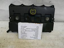 Ford Mondeo MK3 5 Türig Kombi 96 Kw 2.0 Ventildeckel Deckel 2S7Q6K271