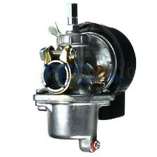 Carburetor 50cc 60cc 66cc 80cc 2 Stroke Engine Motor Motorized Bicycle P CA35