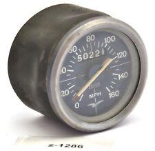 Moto Guzzi 850-T - Tacho Tachometer