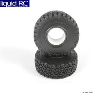 Axial Racing AX31412 1.9 BFGoodrich All-Terrain T/A KO2 - R35 Compound (2 pieces