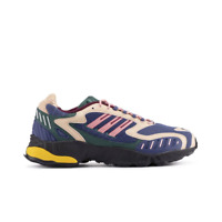 Shoes for men ADIDAS ORIGINALS TORSION TRDC EF4806