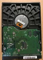 2004 Golden Tee Home Security Chip And Hard Drive