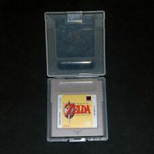 Game Boy - The Legend of Zelda: Link's Awakening