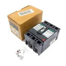 ge circuit breakers 125 a current rating ebay rh ebay com