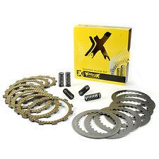 Honda CRF 250 Prox Complete Clutch Kit 2011-2013 Steel, Fibre Plates & Springs