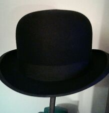 f399ade413c New ListingEARLY 1900 s STETSON BOWLER HAT