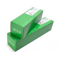 Fujifilm EZ Satin Paper inkjet 240gsm 1118mm x 30m