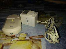 Braun Silk Epil Duo Plus EE10