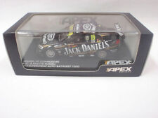 Resin Holden Diecast Vehicles with Unopened Box