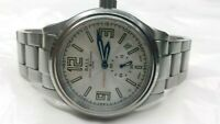 BALL Trainmaster Automatic Men's Watch NM1050D