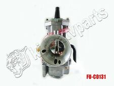 SCOOTER CARBURETOR GY6 125cc 150cc Racing HIGH PERFORMANCE OKO CARB 34mm