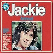 Various Artists - Jackie - The Album Vol.2 (3 CD BOX SET) NEW AND SEALED