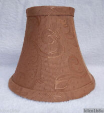 Unbranded rusticprimitive lamp shades ebay unbranded traditional lamp shades mozeypictures Images