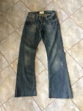 Énergie Jeans Low Bootcut 28 used