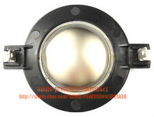 Replacement Diaphragm for Mackie M44ti SRM450-V2, RCF-M81, N450 EAW