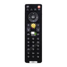 Vizio TV Remote VR4 Replace VR3P VO37LFHDTV10A VO37LFHDTV20A VO37LHDTV10A VO42LF