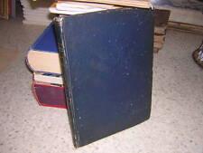 1819.atlas jeune Anacharsis.31 cartes grèce antiquité