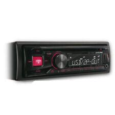 Autorradios Alpine estéreo