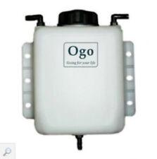 HHO Water Tank 3.2 Quart Tank