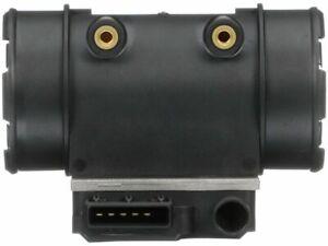 For 1989-1993 Mazda B2600 Mass Air Flow Sensor Delphi 89418JK 1990 1991 1992