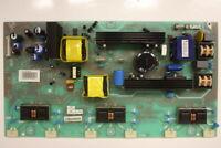 """Dynex 32"""" DX-32L130A10 123187 Power Supply Board Unit"""