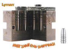 2660041 Lyman 2-Cavity Mold 30 Caliber FN GC (.309 Diameter) 173gr  2660041 New!