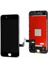 iPhone 7 Plus LCD screen Replacement Display Assembly Black colour