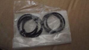 Genuine BMW O-Ring Transmission 24277551100 F45 F48 R53 R56 R55 R54 R52 R57 R58