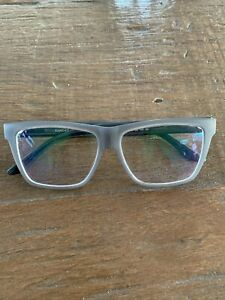 Brille Brillengestell Herrenbrille Gucci