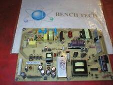 Sharp 1P-0132X01-1010  Power Supply Board  For Model LC-40LE550U
