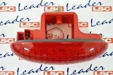 Genuine Vauxhall Combo VIVARO High Level Brake Light 93850108