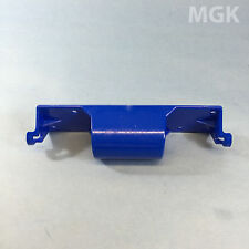 New Spi Universal Spark Plug Carrier Blue Yamaha Kawasaki Suzuki Honda Norton(Fits: Badger)