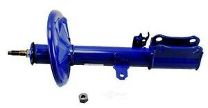 Rr Monroe Matic Plus Strut  Monroe/Expert Series  801680