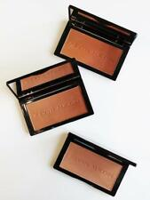THE NEO BRONZER KEVYN AUCOIN