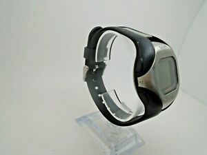 Beurer PM18 Heart Rate Monitor Watch No Chest-Band but with Finger Sensor.
