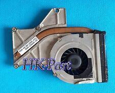 HP Pavilion DV2800 DV2900 Presario V3000 series cpu fan heatsink ,for Intel cpu
