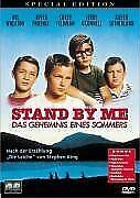 Stand by Me - Das Geheimnis eines Sommers [Special Editio... | DVD | Zustand gut