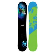 Never Summer West   156   $590 MSRP   Ripsaw Rocker Camber Profile   Moose