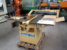 Scheppach TS 4000,Formatkreissäge,Tischkreissäge,Präzisionskreissäge,Säge