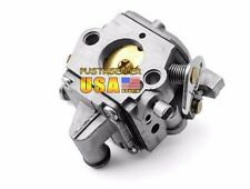 Zama C1Q-S57 Carburetor Carb 11301200603 For Stihl 017 018 MS170 MS180 Chainsaw