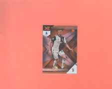 Panini Chronicles Soccer 2019-20 (2019/2020) (19/20) - Orange Parallel Cards