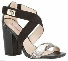 Dolcis Women's Synthetic Heels