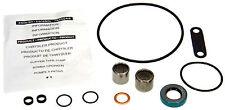 Edelmann 7899 Power Steering Pump Rebuild Kit
