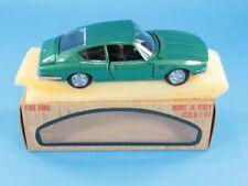 Articoli di modellismo statico scala 1:43 per Fiat