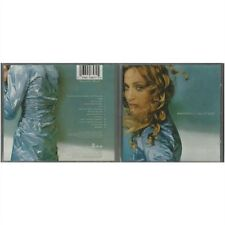 Ray of Light by Madonna (CD, Mar-1998, Warner Bros.) (REF BOX 45)