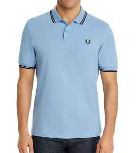 Fred Perry Brown Shirts for Men for sale | eBay