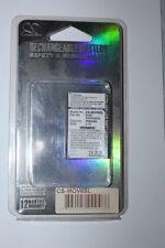 CAMERON SINO - Batterie pour Motorola  Maxx v3 - Maxx  V6 - CS-MOV6SL
