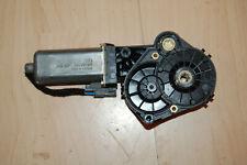 Mercedes SL500 R230 CL500 W215 A2158200242 Motor Reclinable De Asiento Delantero Derecho