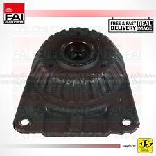 FAI STRUT MOUNT REAR SS3192 FITS FORD MONDEO Mk III 1.8 2.0 2.2 16V/V6 24V/TDCi