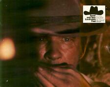 Spiel mir das Lied vom Tod ORIGINAL Aushangfoto Charles Bronson / Henry Fonda
